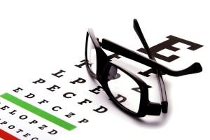 Eye Exams Monmouth Ocean County NJ